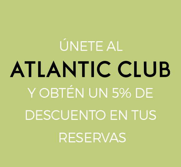 atlantic_club